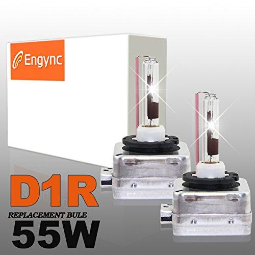 engyncr-55w-d1r-oem-xenon-hid-lampadine-del-faro-confezione-da-2-hi-low-colore-bianco-oem-5000k