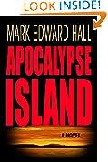 Apocalypse Island