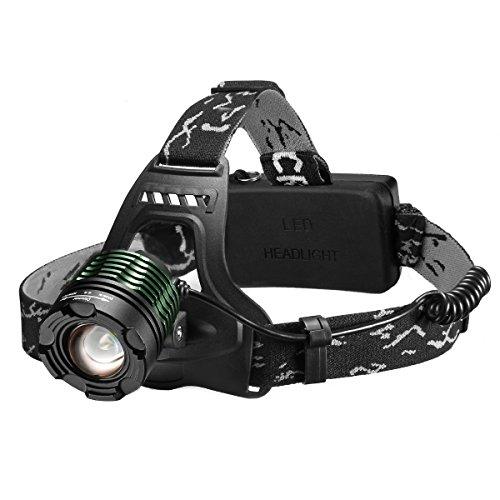 led-headlamp-topop-led-stirnlampe-kopflampe-mit-3000lm-4-licht-modi-2-akkus-enthalten-ideal-fur-auto