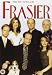 Frasier - Season 5 [UK Import]