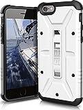 URBAN ARMOR GEAR Case for iPhone 6 (4.7 screen) White