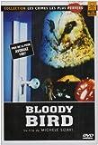 echange, troc Bloody Bird