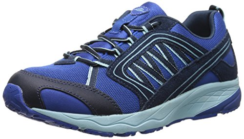 easy-spirit-mujer-trailhike-walking-zapatos