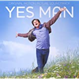 Yes Man Original Motion Picture Soundtrackby Eels