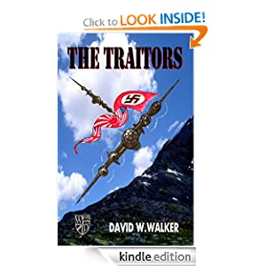 The Traitors