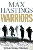Warriors (000719885X) by Hastings, Max