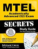 MTEL Academically Advanced