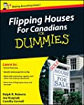 Flipping Houses For Canadians For Dum...