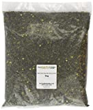 Buy Whole Foods Dark Green Speckled Puy Lentils 3 Kg