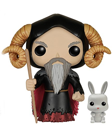 Mphg - Tim the Enchanter