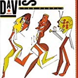 Star People by Davis, Miles (2001-04-10)
