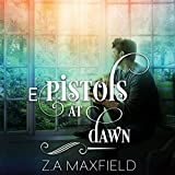 ePistols at Dawn