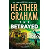 The Betrayed (Krewe of Hunters) ~ Heather Graham