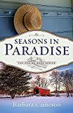 Seasons in Paradise (The Coming Home Series)
