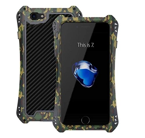 iphone-7-waterproof-case-iron-man-military-camouflage-tough-shockproof-aluminum-alloy-metal-frame-ca
