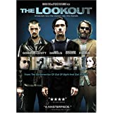 The Lookout (Sous-titres fran�ais) [Import]by Joseph Gordon-Levitt