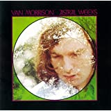 Astral Weeksby Van Morrison