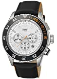 Esprit Men's Varic Chronograph Quartz Watch ES103621002