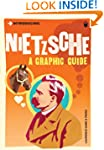 Introducing Nietzsche: A Graphic Guid...