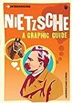 Introducing Nietzsche: A Graphic Guid...