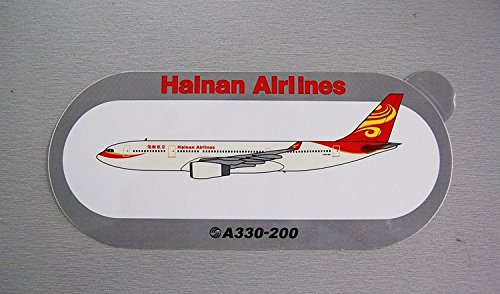 knlr-air-sticker-hainan-airlines-a330-200-flying-box-sticker