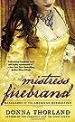 Mistress Firebrand: Renegades of th...