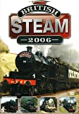 echange, troc British Steam 2006 [Import anglais]