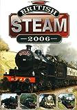 echange, troc British Steam 2006 [Import anglais]