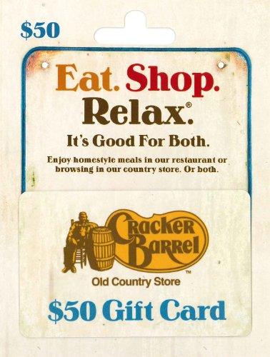 cracker-barrel-gift-card-50