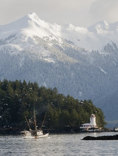 chris-miller-design-pics-troller-heads-out-of-the-sitka-harbor-as-it-passes-by-the-rockwell-lighthou