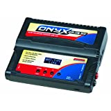 Duratrax Onyx 235 AC/DC Advance Charger with Balance