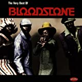 Very Best Of Bloodstone, The