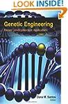 Genetic Engineering: Recent Developme...