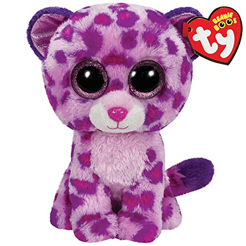 ty-beanie-boos-glamour-leopard-plush-pink
