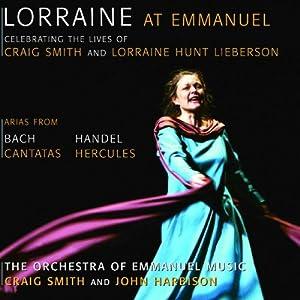 Lorraine HUNT (1954 - 2006) 51%2BbQ57aAUL._SL500_AA300_