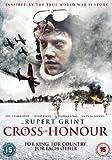 Cross of Honour [DVD]