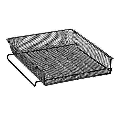 rolodex-22211eld-desk-drawer-organizers