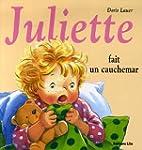Juliette fait un cauchemar