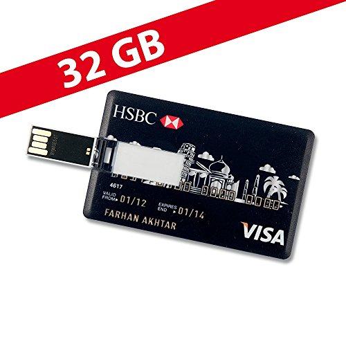 32-gb-speicherkarte-in-scheckkartenform-hsbc-visa-schwarz-usb