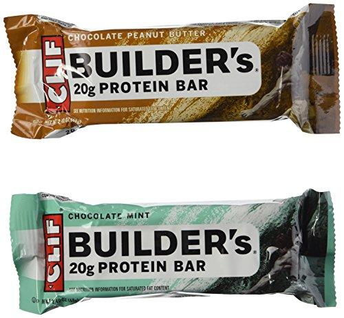 clif-bar-builders-nutritional-bar-variety-pack-18-count-240-per-bar