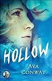 Hollow: A Novel (Perfect Little Pieces)