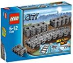 Lego City - 7499 - Jeu de Constructio...