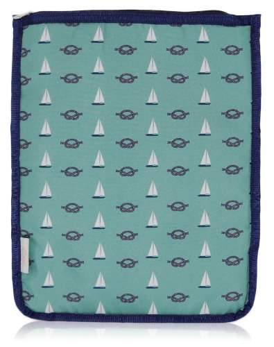 blueavocado-xoeco-e-sleeve-cosmetic-bag-green-nautical-large-by-blueavocado