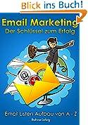 Email Marketing - Der Schlüssel zum Erfolg.