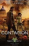 Contagion (Toxic City)