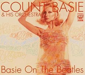 Basie on the Beatles
