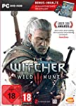 The Witcher 3: Wild Hunt - [PC]
