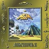 Archiva I by Asia (1999-08-02)