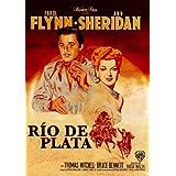 Silver Riverby Errol Flynn