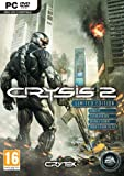 Crysis 2 - Limited Edition (PC DVD)
